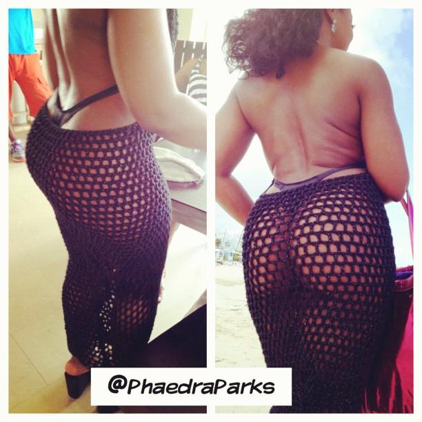 phaedra parks-bikini-thong-booty-the jasmine brand