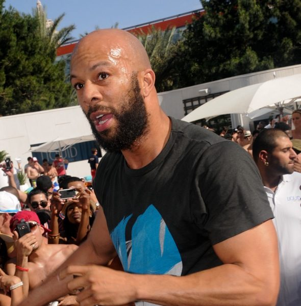 Common Responds to Chicago Condo Being In Foreclosure