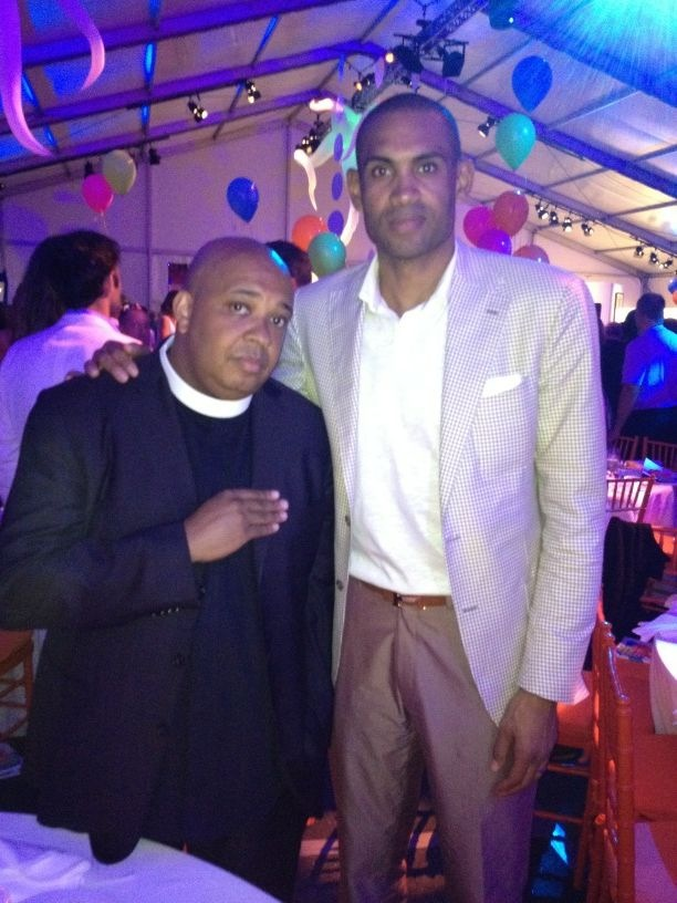 rev run-grant hill-art for life-the jasmine brand