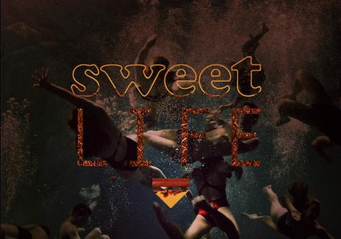 "[New Music] Frank Ocean, ""Sweet Life"""