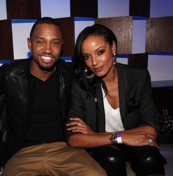 Terrence J Talks New Role in 'Sparkle', Life After BET & Industry Love