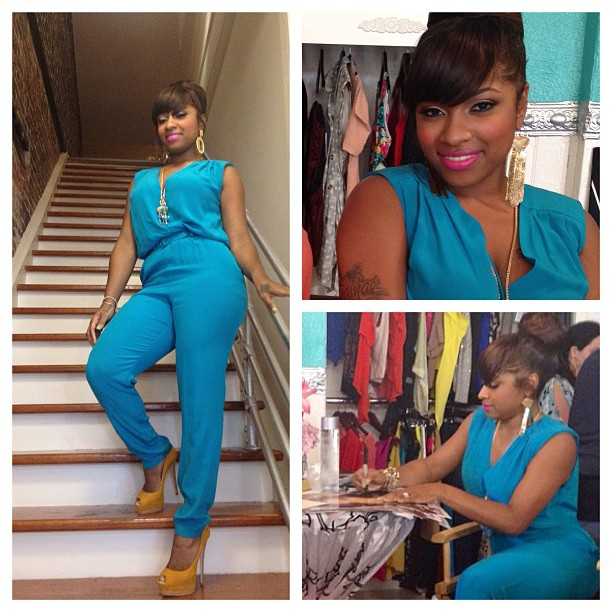 toya carter-garb-essence-c-the jasmine brand