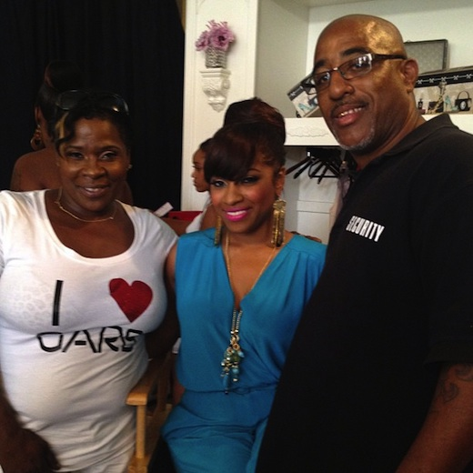 toya carter-parents-d-the jasmine brand