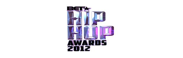 Details On BET Awards 2012 Released