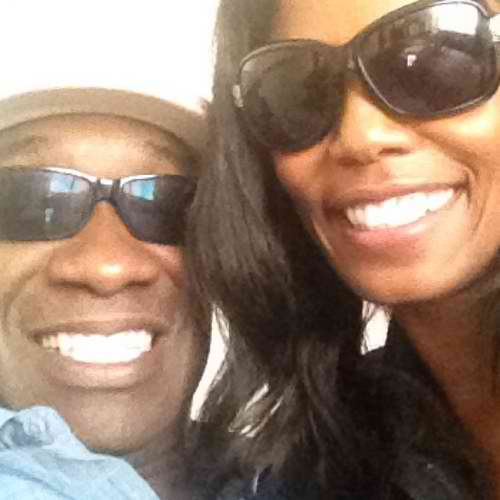Road To Recovery: Michael Clarke Duncan Moved From ICU After Suffering Heart Attack