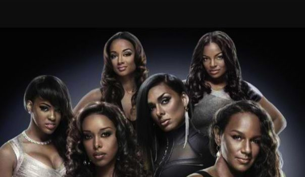 Basketball Wives LA Trailer Released + Meet the New Girls Bambi & Brooke Bailey