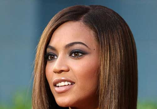 Beyonce Throws Reality Show Shade At New York Club