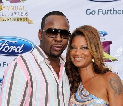 Bobby Brown Back in Rehab, AGAIN