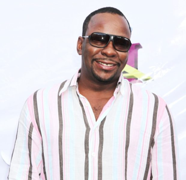 After Three Weeks, Bobby Brown Leaves Rehab