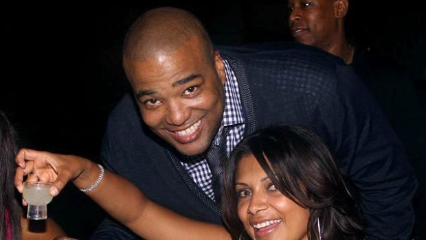New Details About Chris Lighty's Death + What Allegedly Triggered Suicide?