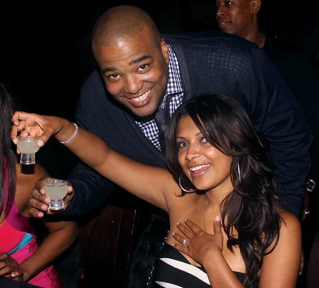 chris lighty-suicide-veronica lighty-the jasmine brand