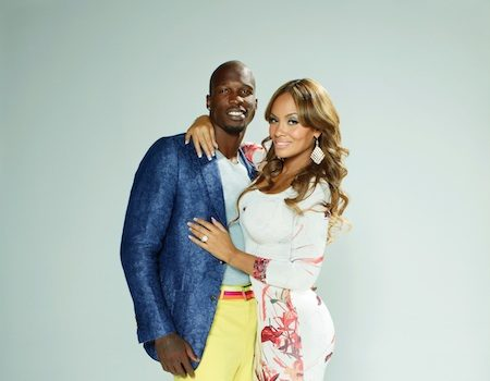 Updated: 'Eve & Ocho' Reality Spin-Off CANCELLED
