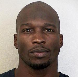 [Audio] 911 Call Released In Chad Johnson & Evelyn Domestic Violence Case