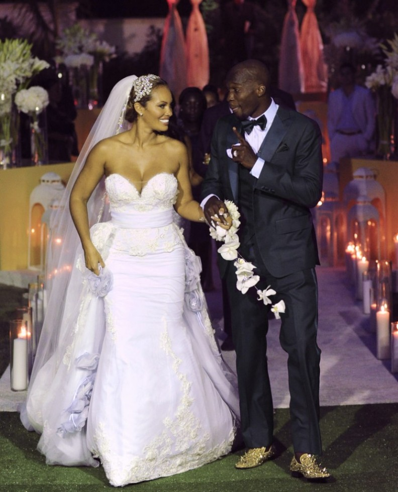evelyn-lozada-filing-for-divorce-ochocinco-the-jasmine-brand-828x1024