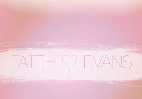 [New Music] Faith Evans Releases 'Tears of Joy', Theme Song for 'R&B Divas'