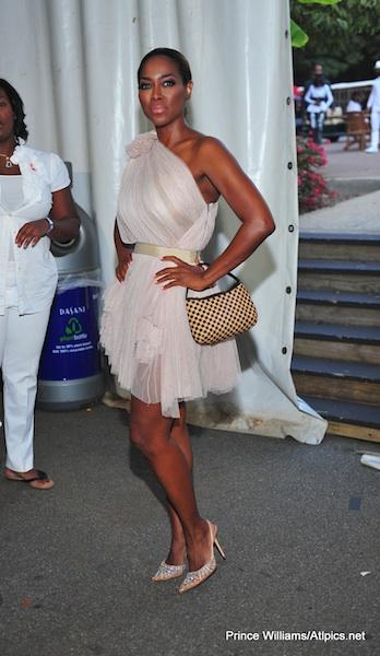 kenya moore-new atlanta housewife-atlanta show-the jasmine brand