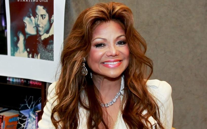 latoya jackson-reality show oprah own-the jasmine brand