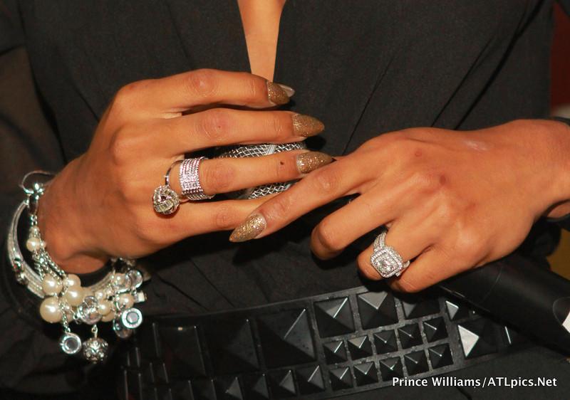 lhha-joseline hernandez-engagement ring-the jasmine brand