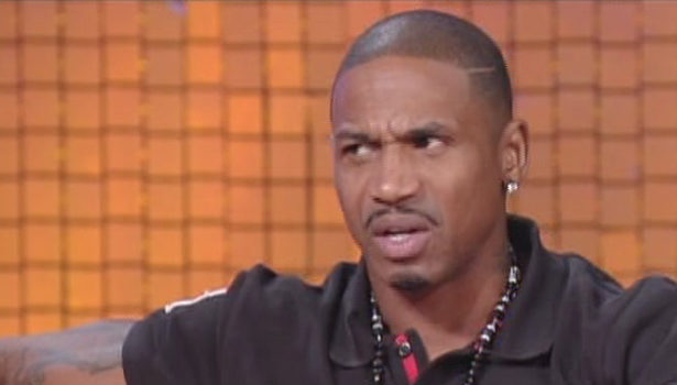 LHHA's Stevie J Releasing Instructional Sex & Lovemaking Manual