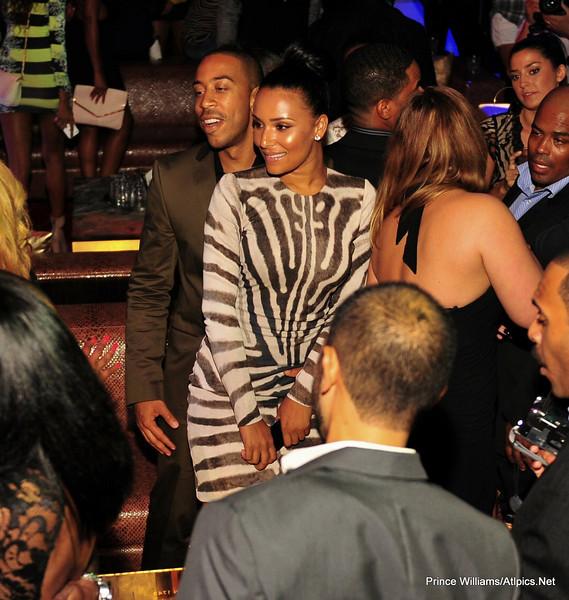 ludacris-fiance-luda day-vanquish-a-the jasmine brand