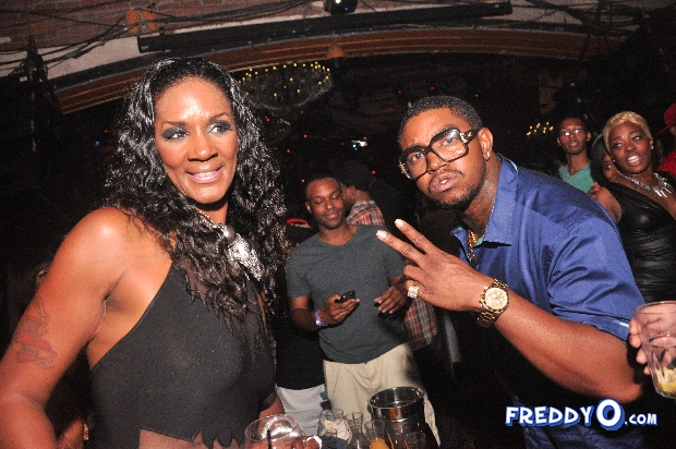 momma dee-scrappy-lhha-opera-the jasmine brand