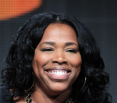Ear Hustlin' : Is 'R&B Divas' Firing Nicci Gilbert + Will Kelly Price Replace Her?