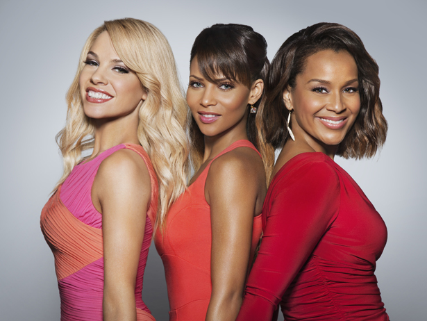'Single Ladies' Lands New Season + Are You Surprised?