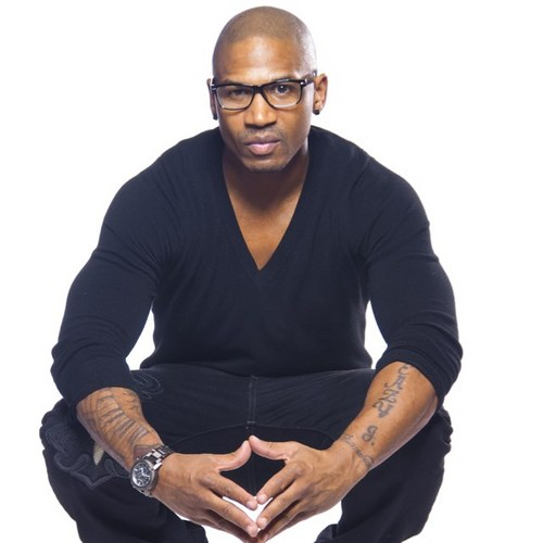 [Audio] LHHA's Stevie J Bares All: Rumors, Leaked Photos, Marriage + Creepy Faces