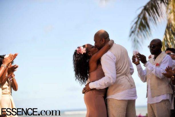 tichina arnold-wedding photos-e-the jasmine brand
