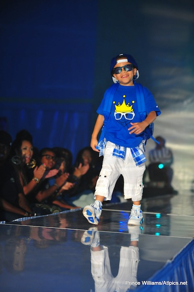 tis son-runway-atlanta fashion show-the jasmine brand