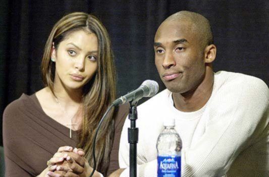 Slight Work: Has Vanessa Bryant, Kobe's Wife, Had Plastic Surgery?