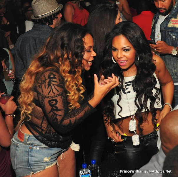 ashanti-nelly-atl club-d-the jasmine brand