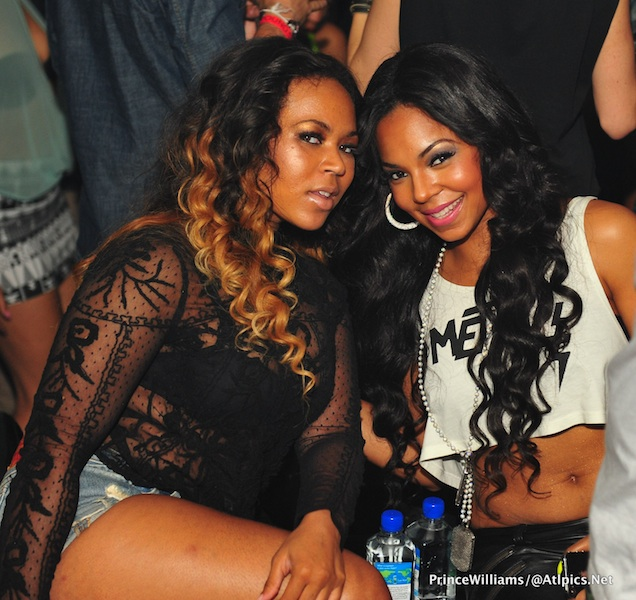 ashanti-nelly-atl club-iii-the jasmine brand