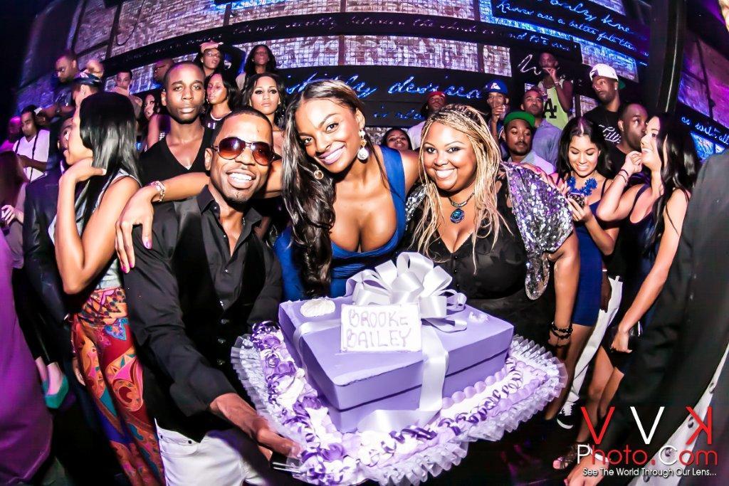 basketball wives la-brooke bailey party-cake-the jasmine brand