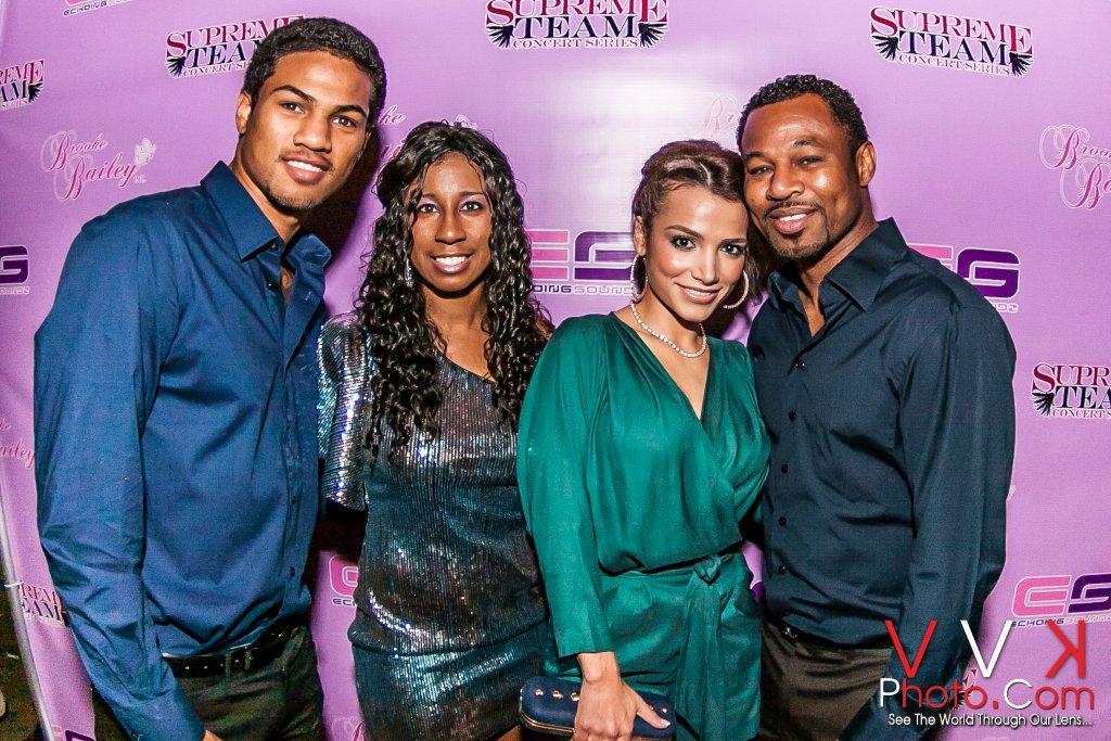 basketball wives la-brooke bailey party-ii-the jasmine brand