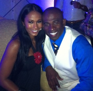 deion sanders-paying 10k in child support-pilar sanders-the jasmine brand