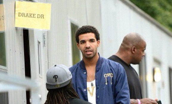 [Fotos & Footage] Day 2 'Made In America' : Drake, Rita Ora, Run DMC