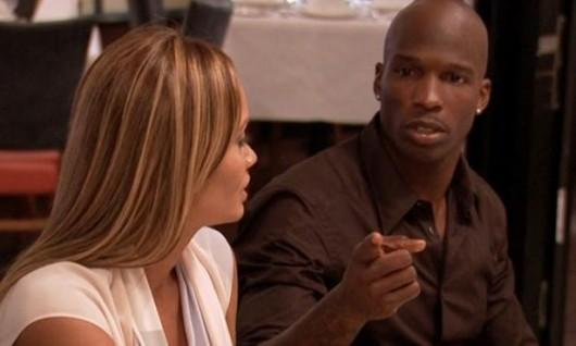 evelyn-lozada-chad-ochocinco-file-divorce-the-jasmine-brand1