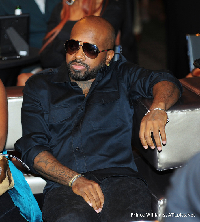 jermain dupri-ascap-atlanta-the jasmine brand