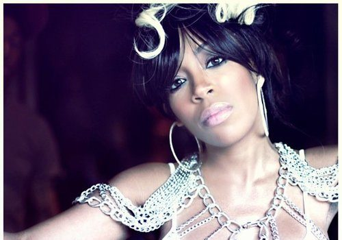 K.Michelle Responds to Memphitz's Lawsuit: I Stand Behind My Story