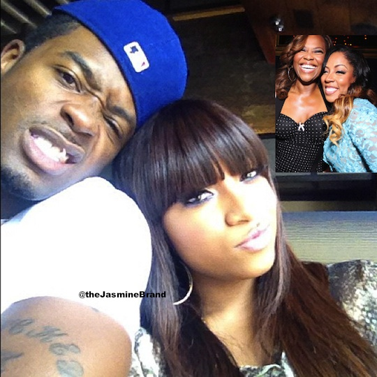 Memphitz Files Multi Million Dollar Lawsuit Against Mona Scott-Young & VH1