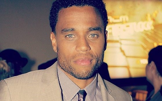 Michael Ealy Talks 'Unconditional', Who He's Voting For & Perfect Timing