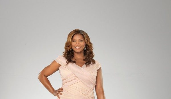[Video & Photos] Queen Latifah's  'Steel Magnolias'
