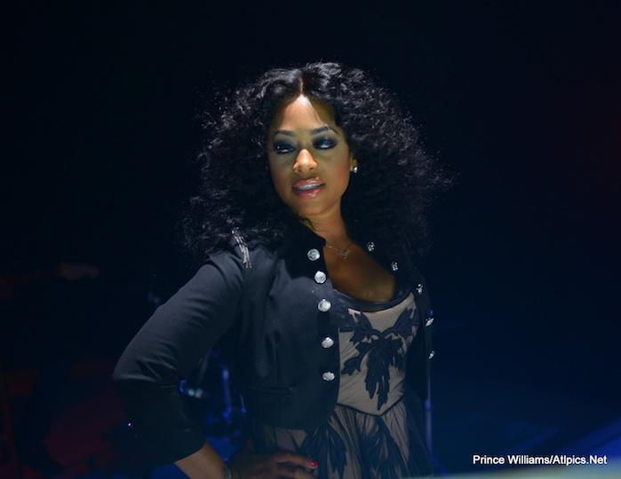 trina-video shoot beam-d-the jasmine brand