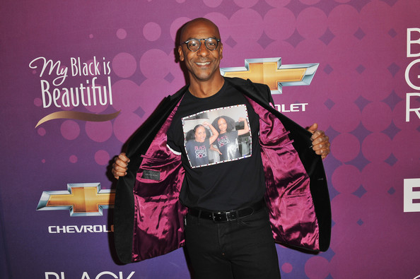 black girls rock 2012 -stephen g hill-the jasmine brand
