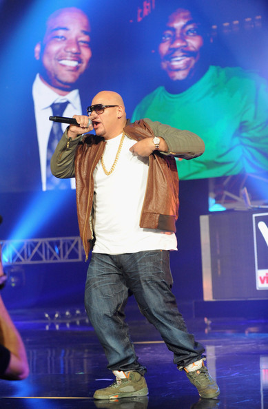 fat joe-chris lighty tribute-hip hop awards-the jasmine brand