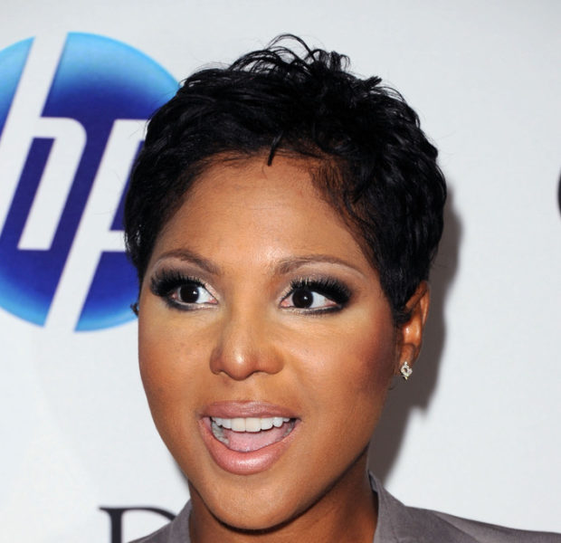 [Video] Is Oprah Winfrey A Mean Girl? Toni Braxton Says She Was Shockingly Mean During Interview
