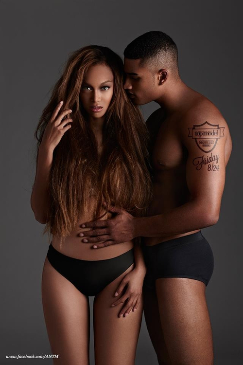 So Who is current Tyra Banks boyfriend?