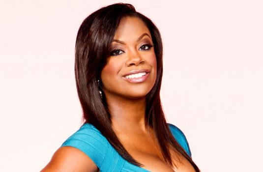 RHOA's New Season Makes Bravo History + Kandi Burruss Defends Her Home Against Kim Zolciak