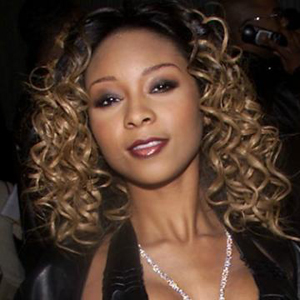 Singer Natina Reed Laid To Rest: Kurupt, TLC, Snoop Attend Service